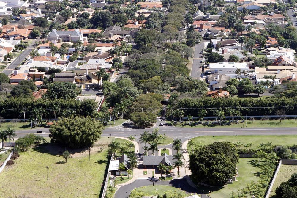 Comprar Casa / Condomínio em São José do Rio Preto R$ 3.500.000,00 - Foto 74