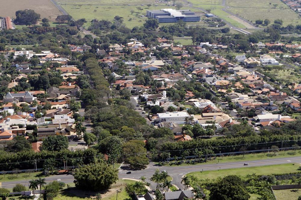 Comprar Casa / Condomínio em São José do Rio Preto R$ 3.500.000,00 - Foto 75