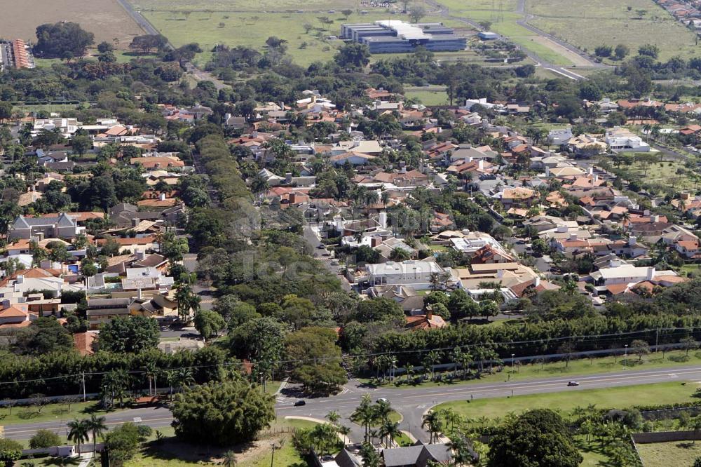 Comprar Casa / Condomínio em São José do Rio Preto R$ 3.500.000,00 - Foto 76
