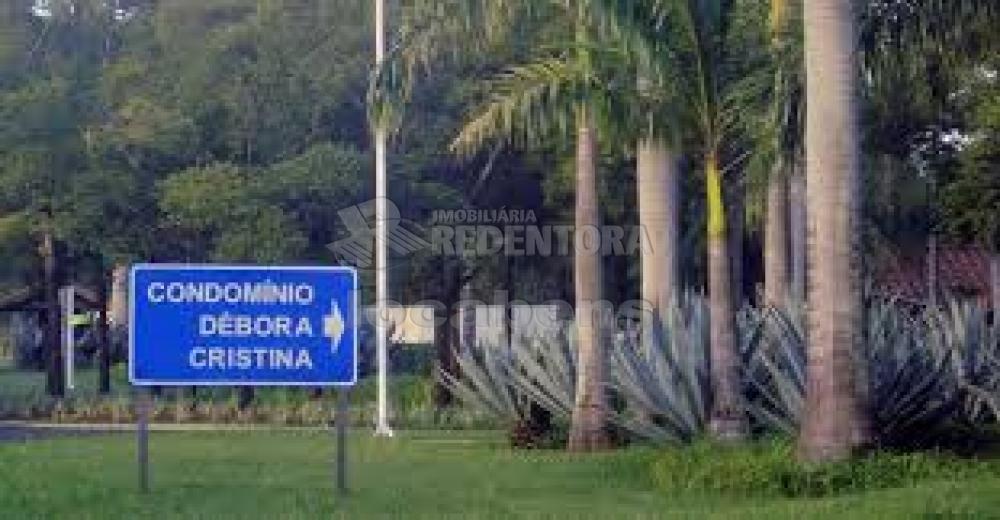 Comprar Casa / Condomínio em São José do Rio Preto R$ 3.500.000,00 - Foto 78