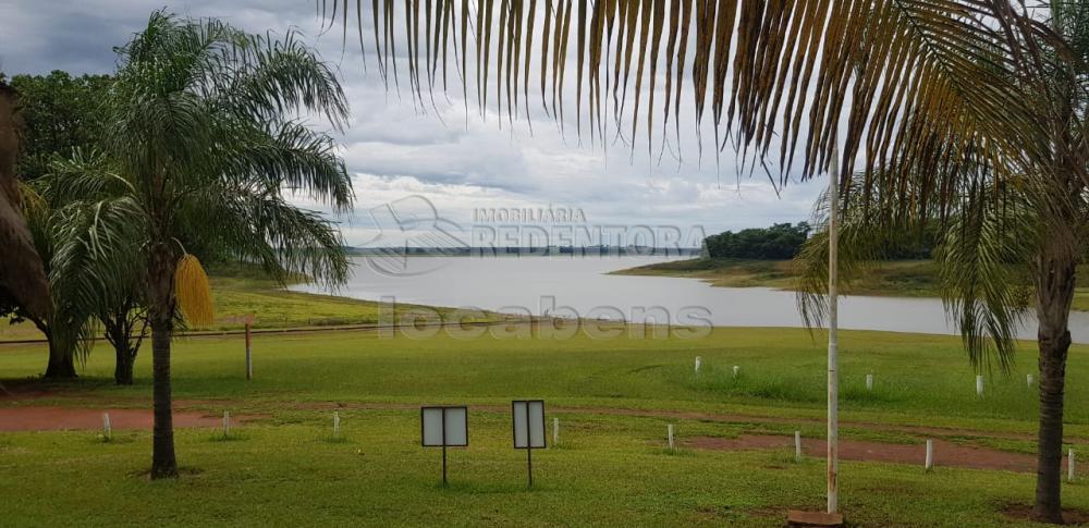 Comprar Terreno / Condomínio em Fronteira R$ 98.800,00 - Foto 22
