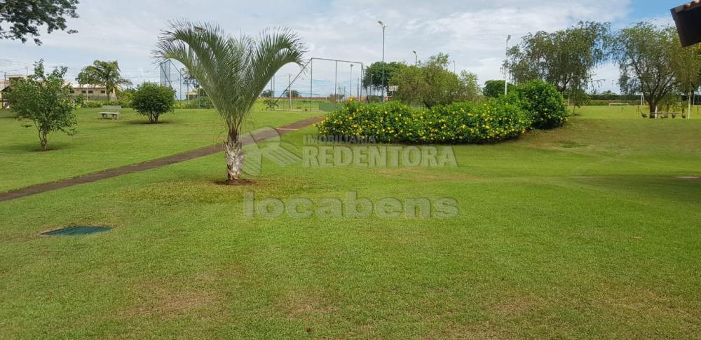Comprar Terreno / Condomínio em Fronteira R$ 98.800,00 - Foto 23