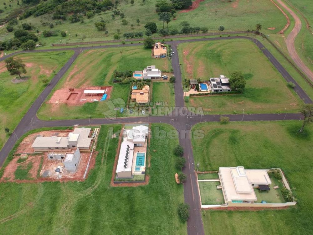 Comprar Terreno / Condomínio em Fronteira R$ 98.800,00 - Foto 29