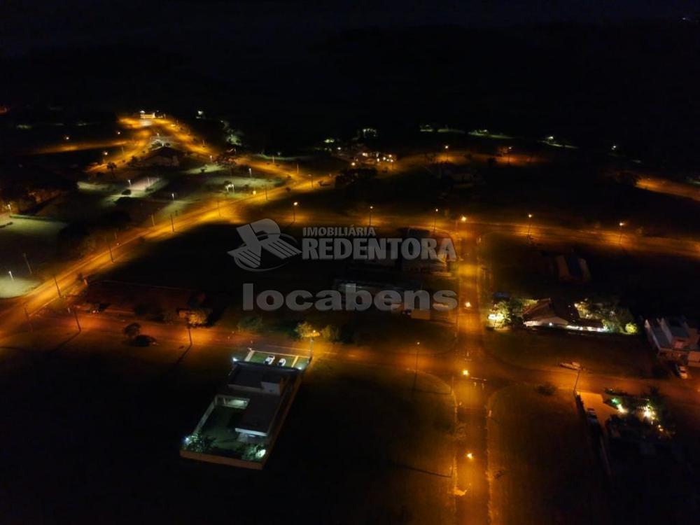 Comprar Terreno / Condomínio em Fronteira R$ 98.800,00 - Foto 26