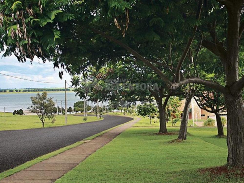 Comprar Terreno / Condomínio em Fronteira R$ 98.800,00 - Foto 15