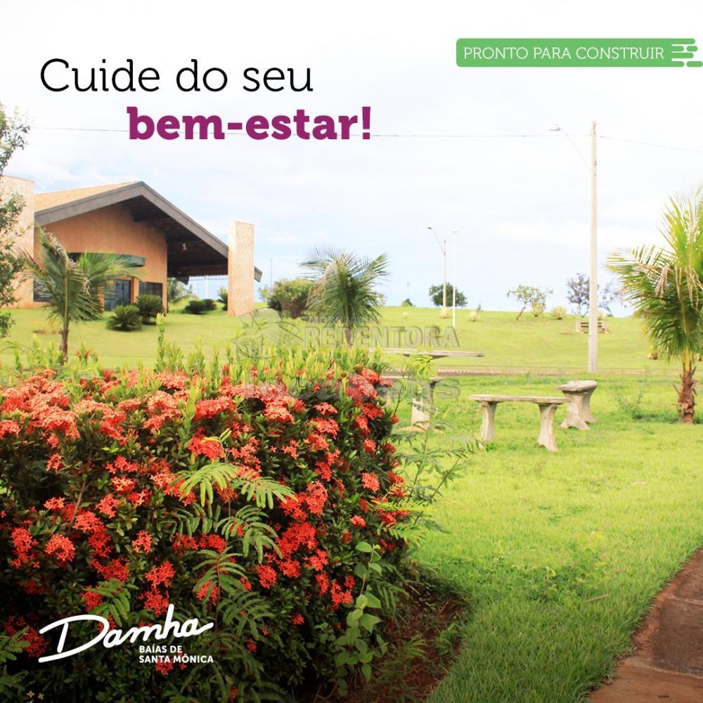 Comprar Terreno / Condomínio em Fronteira R$ 98.800,00 - Foto 9