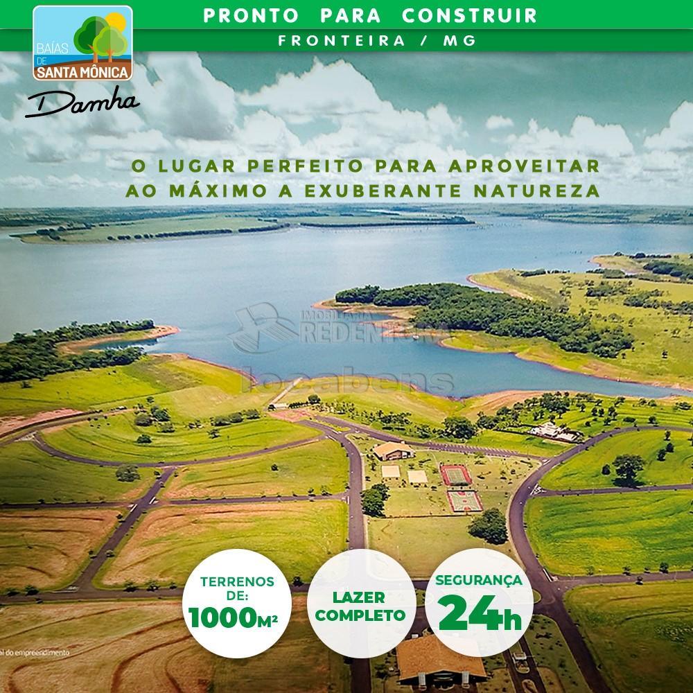 Comprar Terreno / Condomínio em Fronteira R$ 98.800,00 - Foto 17