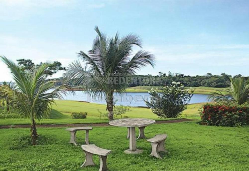 Comprar Terreno / Condomínio em Fronteira apenas R$ 110.000,00 - Foto 10