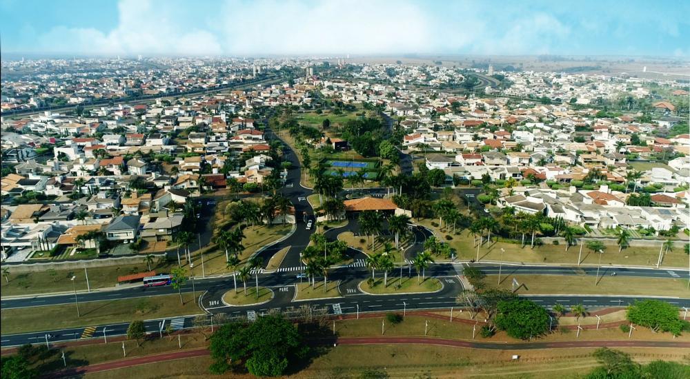 Alugar Casa / Condomínio em São José do Rio Preto R$ 3.500,00 - Foto 36