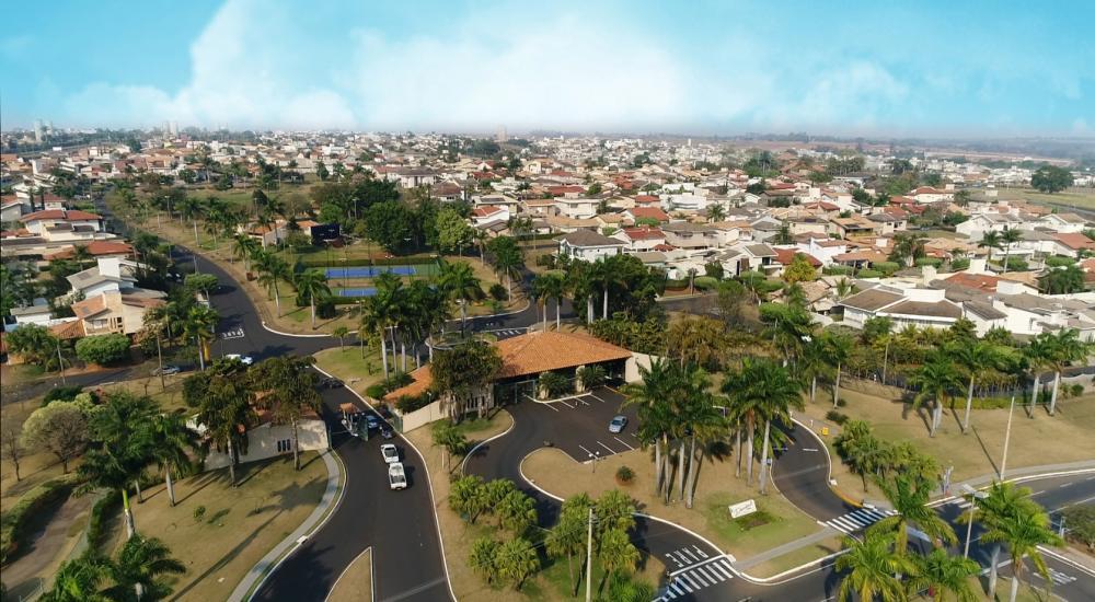 Alugar Casa / Condomínio em São José do Rio Preto R$ 3.500,00 - Foto 37