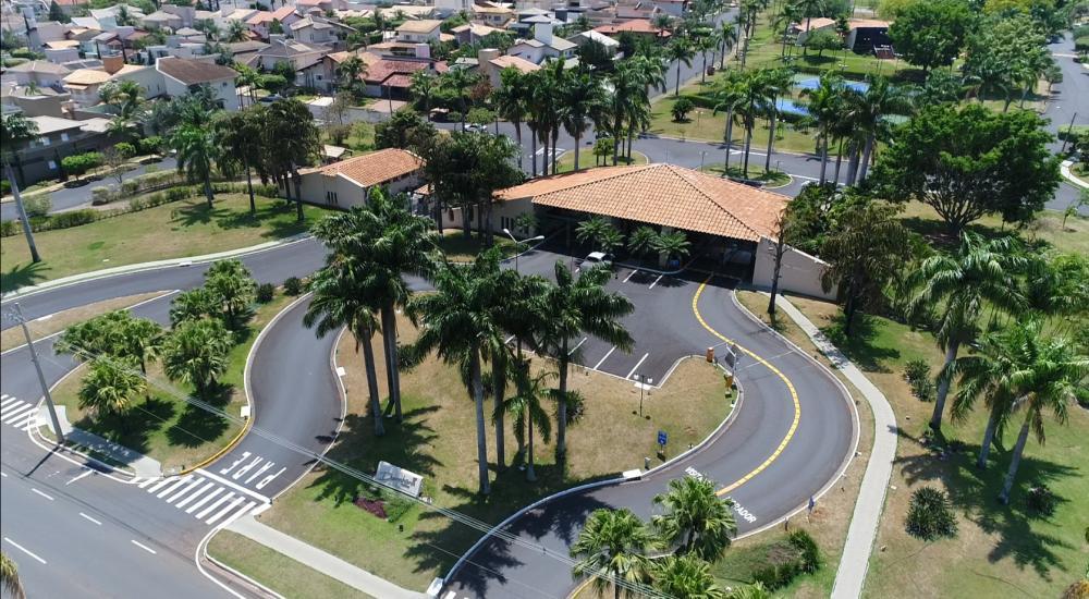 Alugar Casa / Condomínio em São José do Rio Preto R$ 3.500,00 - Foto 38