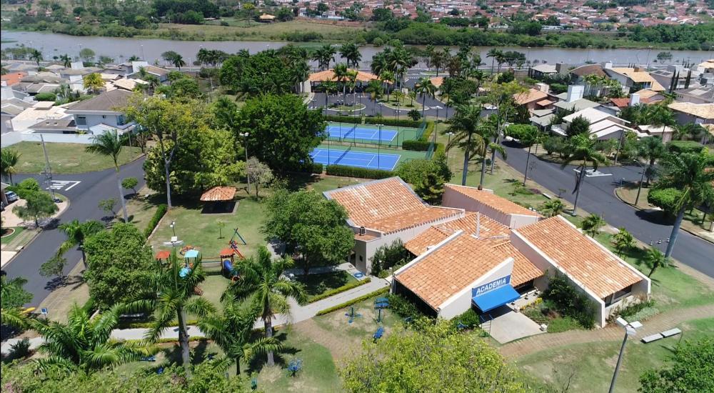Alugar Casa / Condomínio em São José do Rio Preto R$ 3.500,00 - Foto 39
