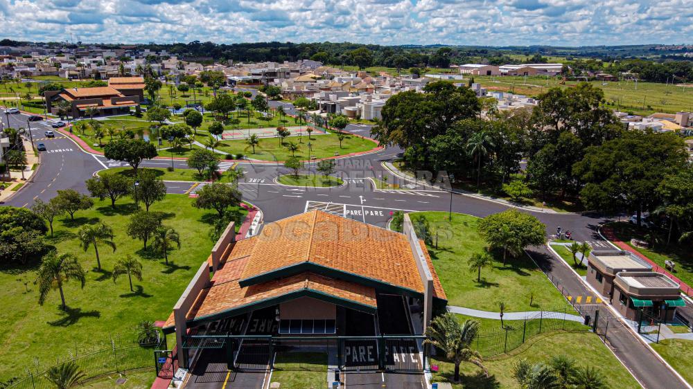 Comprar Casa / Condomínio em São José do Rio Preto R$ 800.000,00 - Foto 30