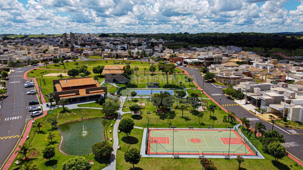 Comprar Casa / Condomínio em São José do Rio Preto R$ 800.000,00 - Foto 31