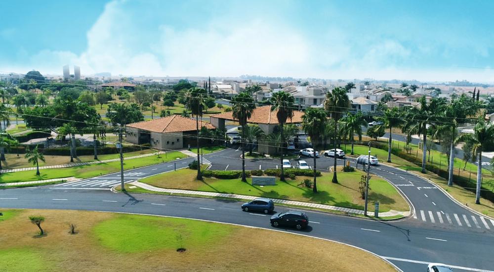 Comprar Casa / Condomínio em SAO JOSE DO RIO PRETO apenas R$ 2.300.000,00 - Foto 25