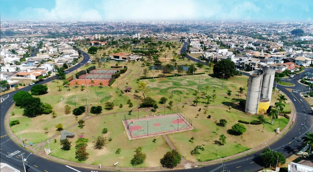 Comprar Casa / Condomínio em SAO JOSE DO RIO PRETO apenas R$ 2.300.000,00 - Foto 26