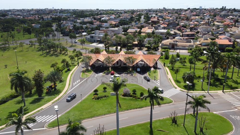 Comprar Casa / Condomínio em São José do Rio Preto apenas R$ 3.000.000,00 - Foto 14