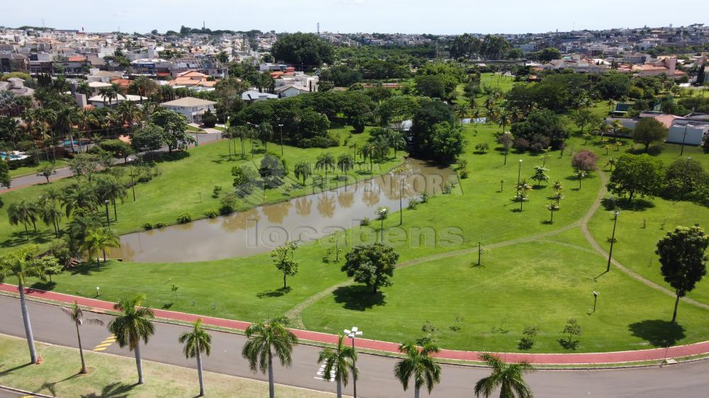Comprar Casa / Condomínio em São José do Rio Preto R$ 2.200.000,00 - Foto 29