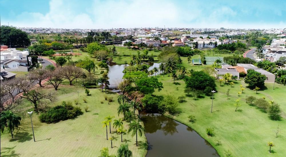 Comprar Terreno / Condomínio em SAO JOSE DO RIO PRETO apenas R$ 1.100.000,00 - Foto 23