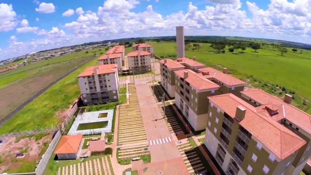 Comprar Apartamento / Padrão em São José do Rio Preto apenas R$ 260.000,00 - Foto 25