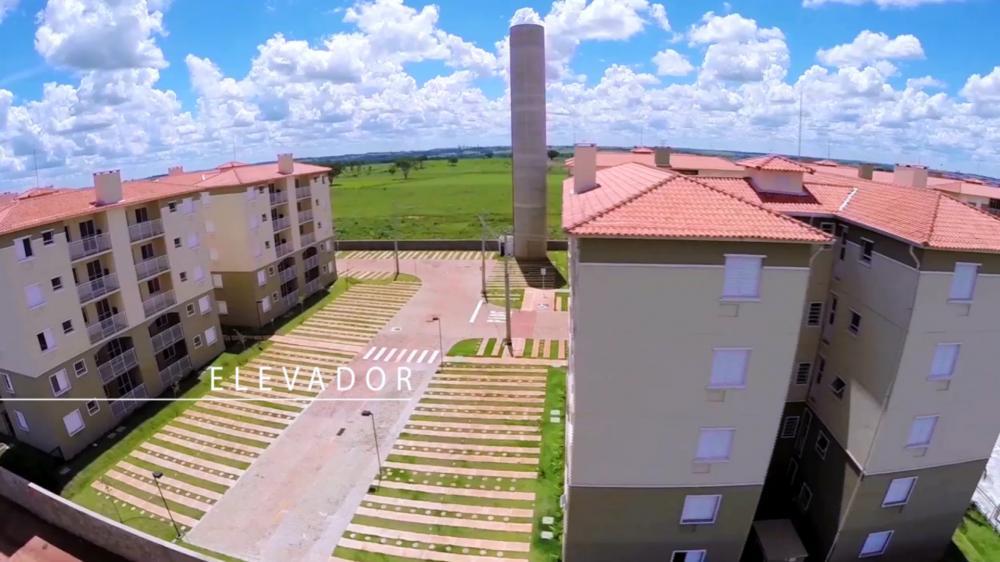 Comprar Apartamento / Padrão em São José do Rio Preto apenas R$ 260.000,00 - Foto 26