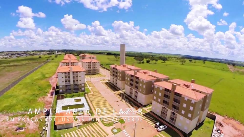 Comprar Apartamento / Padrão em São José do Rio Preto apenas R$ 260.000,00 - Foto 28