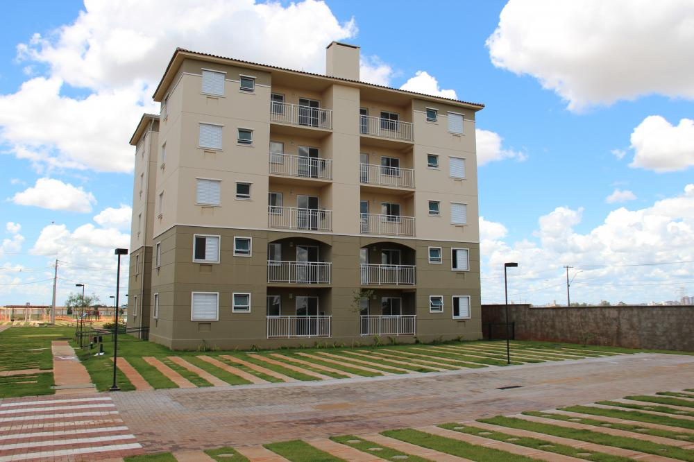 Comprar Apartamento / Padrão em São José do Rio Preto apenas R$ 260.000,00 - Foto 32