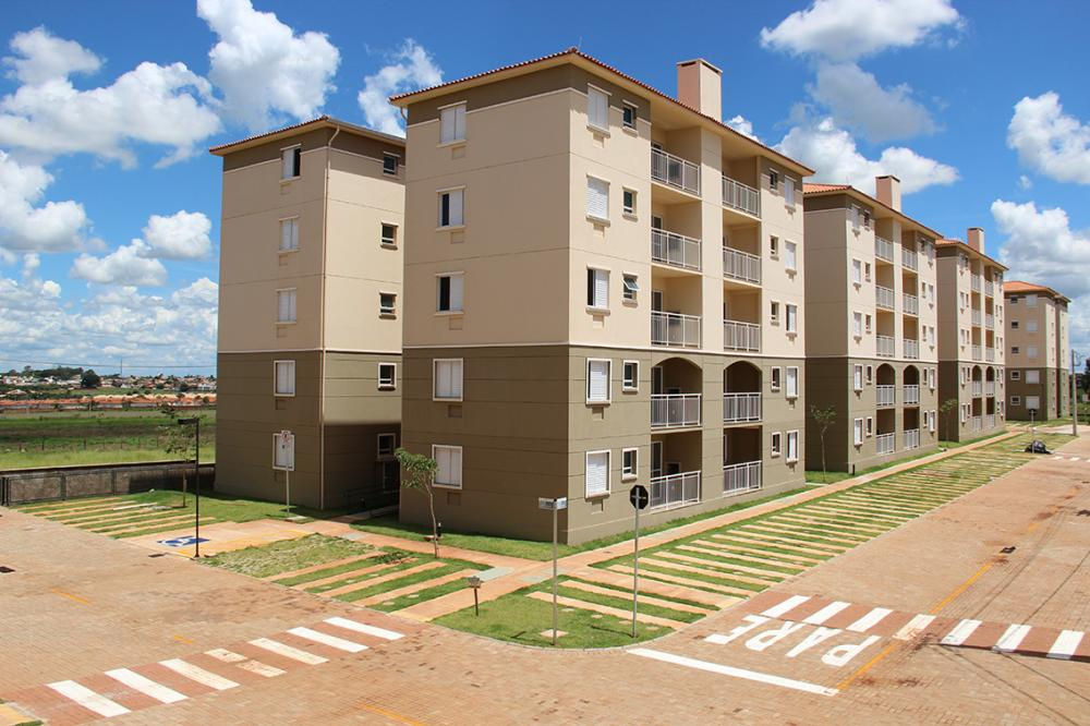 Comprar Apartamento / Padrão em São José do Rio Preto apenas R$ 260.000,00 - Foto 33