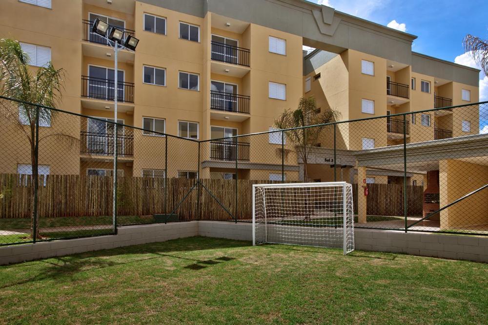 Comprar Apartamento / Padrão em SAO JOSE DO RIO PRETO apenas R$ 155.000,00 - Foto 7
