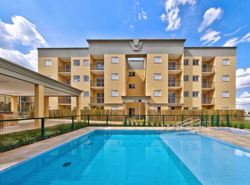 Comprar Apartamento / Padrão em SAO JOSE DO RIO PRETO apenas R$ 155.000,00 - Foto 12