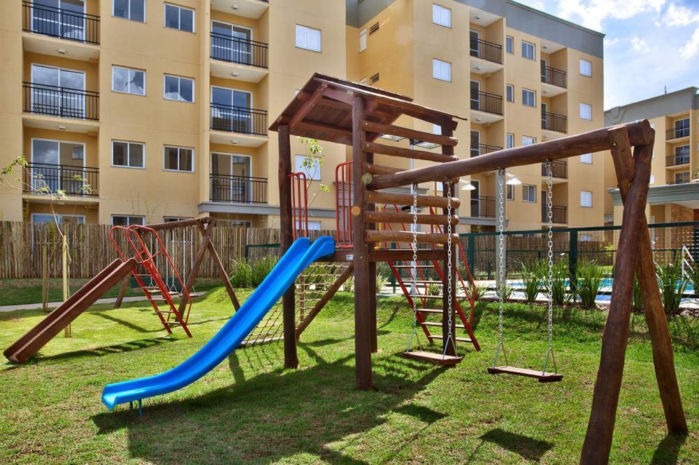 Comprar Apartamento / Padrão em SAO JOSE DO RIO PRETO apenas R$ 155.000,00 - Foto 14