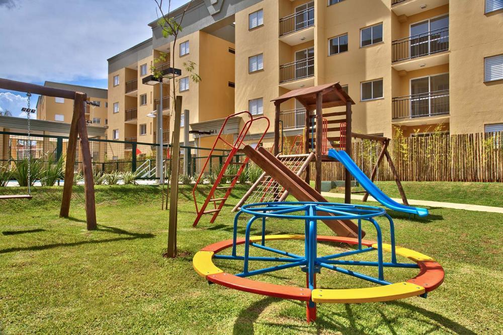 Comprar Apartamento / Padrão em SAO JOSE DO RIO PRETO apenas R$ 155.000,00 - Foto 15