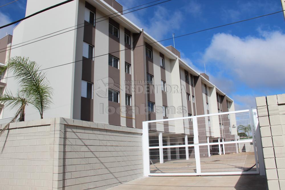 Comprar Apartamento / Padrão em SAO JOSE DO RIO PRETO - Foto 28