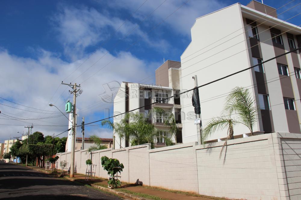 Comprar Apartamento / Padrão em SAO JOSE DO RIO PRETO - Foto 31