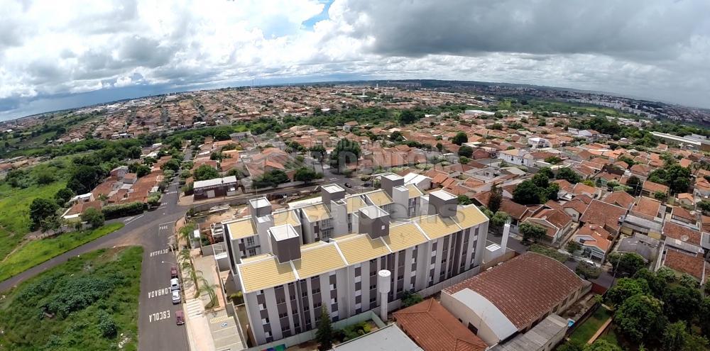 Comprar Apartamento / Padrão em SAO JOSE DO RIO PRETO - Foto 33
