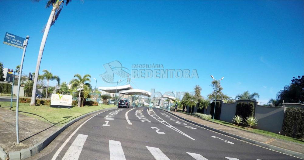 Comprar Casa / Condomínio em São José do Rio Preto R$ 2.500.000,00 - Foto 15