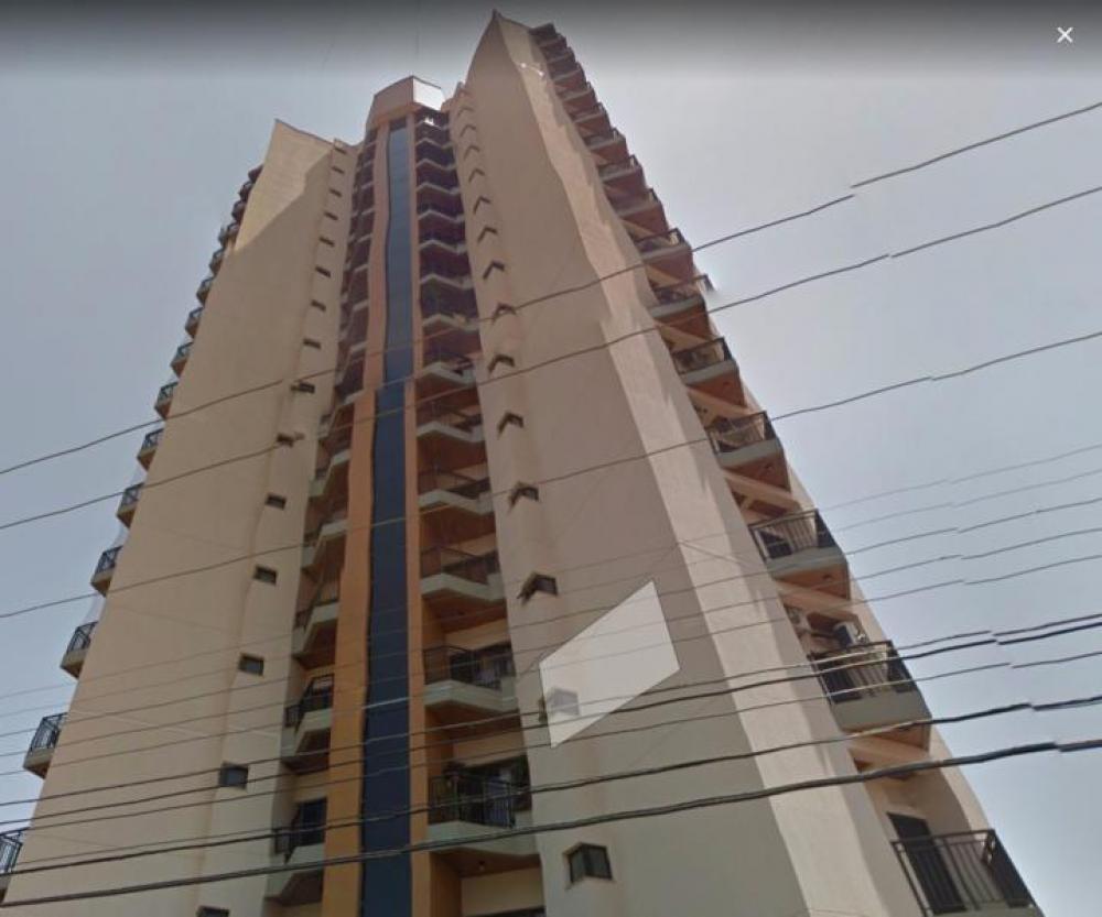 Comprar Apartamento / Padrão em São José do Rio Preto R$ 410.000,00 - Foto 21