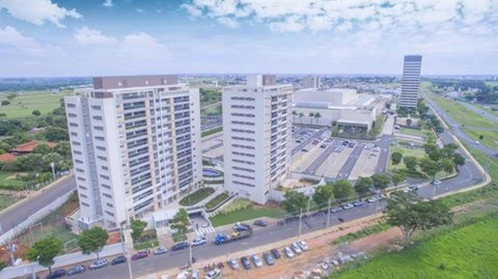 Comprar Apartamento / Padrão em São José do Rio Preto apenas R$ 1.400.000,00 - Foto 52