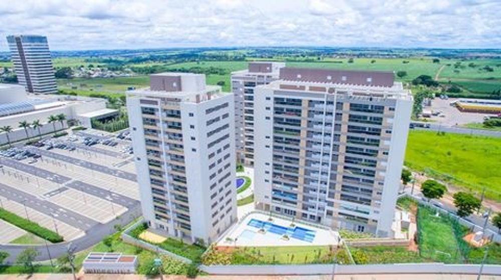 Comprar Apartamento / Padrão em São José do Rio Preto apenas R$ 1.400.000,00 - Foto 46