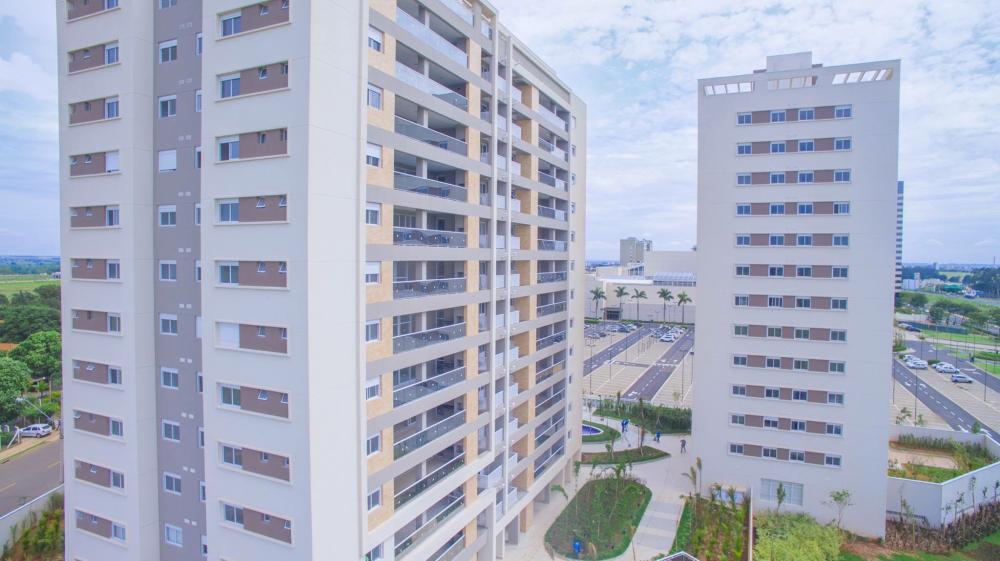 Comprar Apartamento / Padrão em São José do Rio Preto apenas R$ 1.400.000,00 - Foto 47