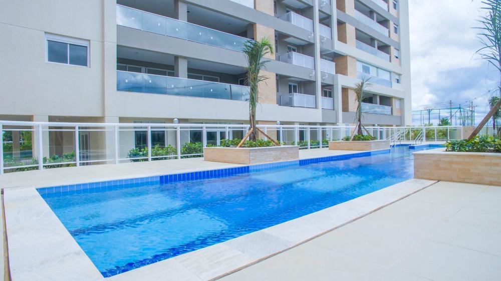Comprar Apartamento / Padrão em São José do Rio Preto apenas R$ 1.400.000,00 - Foto 51