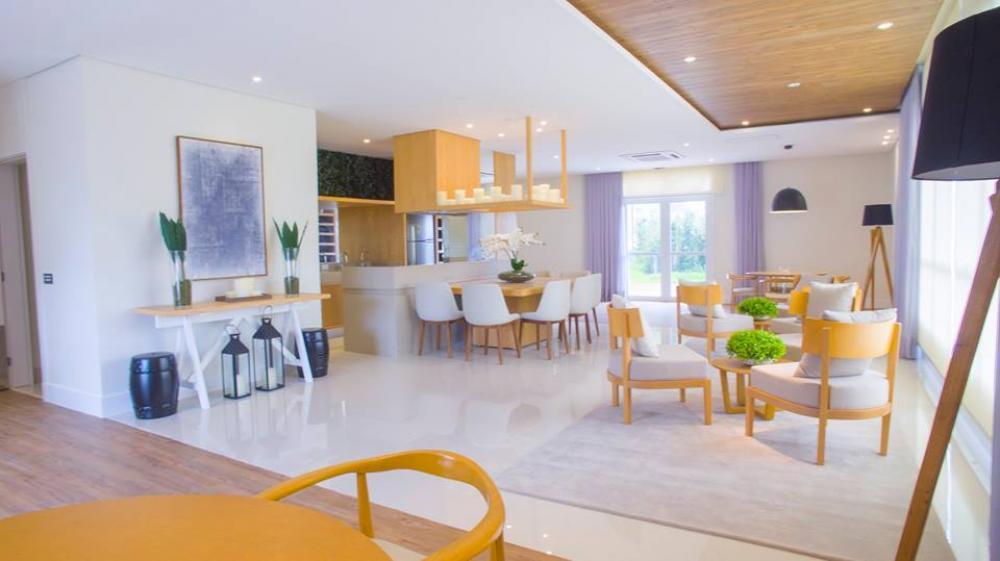 Comprar Apartamento / Padrão em São José do Rio Preto apenas R$ 1.400.000,00 - Foto 54