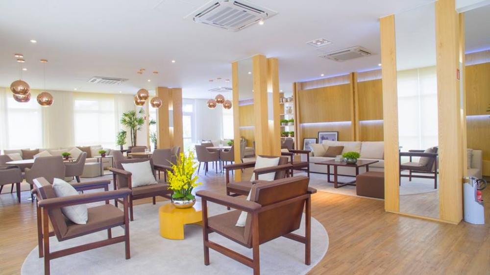 Comprar Apartamento / Padrão em São José do Rio Preto apenas R$ 1.400.000,00 - Foto 59