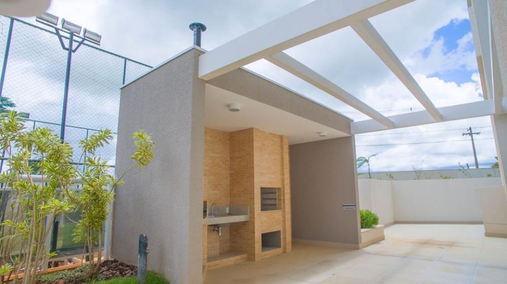 Comprar Apartamento / Padrão em São José do Rio Preto apenas R$ 1.400.000,00 - Foto 60