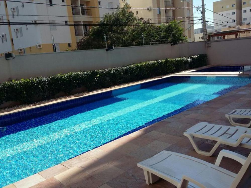 Comprar Apartamento / Padrão em São José do Rio Preto apenas R$ 385.000,00 - Foto 19