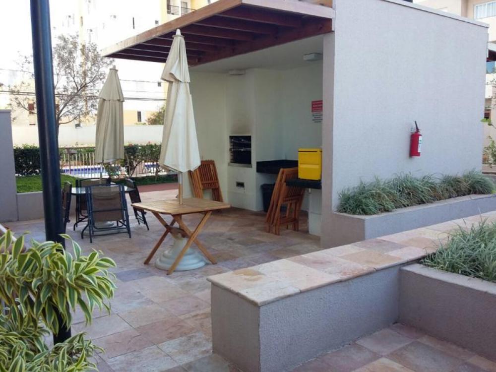 Comprar Apartamento / Padrão em São José do Rio Preto apenas R$ 385.000,00 - Foto 20