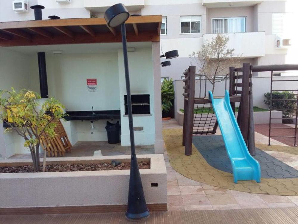 Comprar Apartamento / Padrão em São José do Rio Preto apenas R$ 385.000,00 - Foto 24