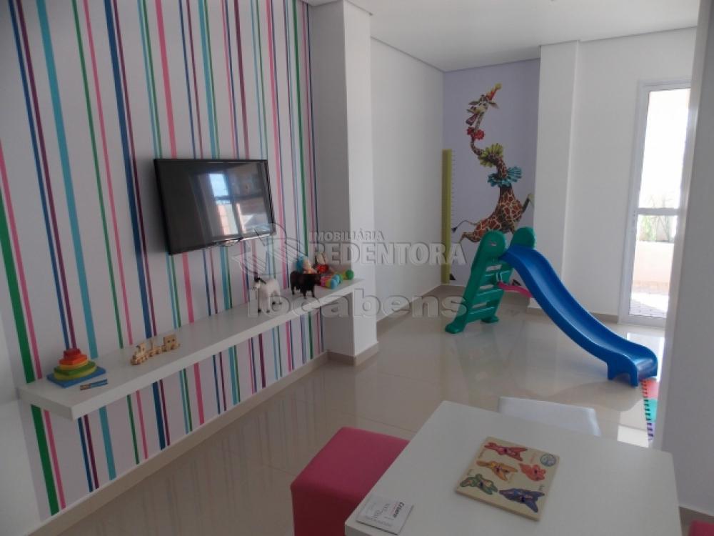 Comprar Apartamento / Padrão em São José do Rio Preto apenas R$ 385.000,00 - Foto 29