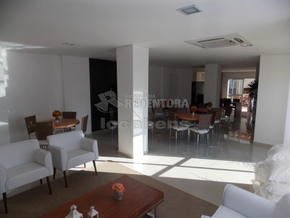 Comprar Apartamento / Padrão em São José do Rio Preto apenas R$ 385.000,00 - Foto 31