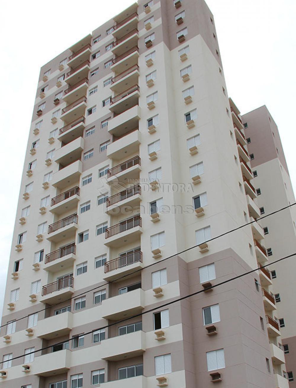 Comprar Apartamento / Padrão em São José do Rio Preto apenas R$ 385.000,00 - Foto 32